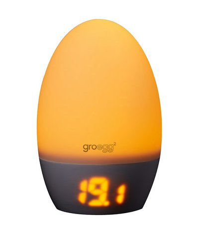 Gro Egg2 Room Thermometer