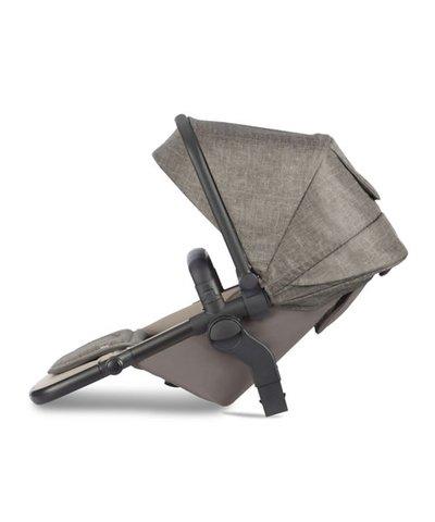 Silver Cross Coast Tandem Seat Unit - Tundra