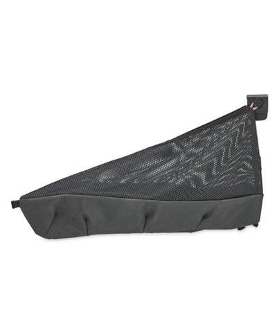 Quinny Hubb Xtra Shopping Bag - Black