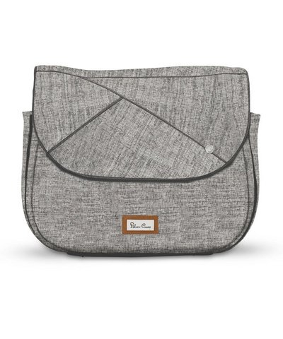 Silver Cross Changing Bag - Camden