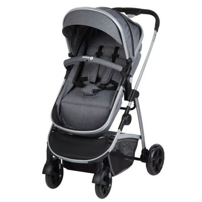 Safety 1st Hello Friend 2 in 1 Travel system