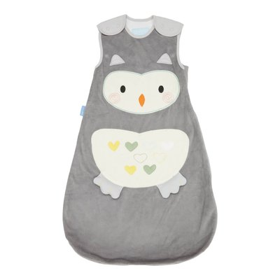 Grobag 0-6M Ollie the Owl 1 Tog