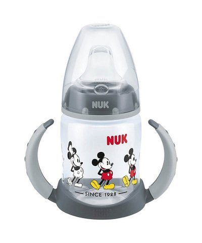 Nuk Mickey First Choice 150ml Learner Cup