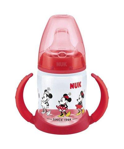 Nuk Minnie First Choice 150ml Learner Cup
