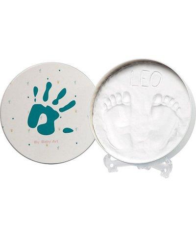 Baby Art Round Magic Box Essentials