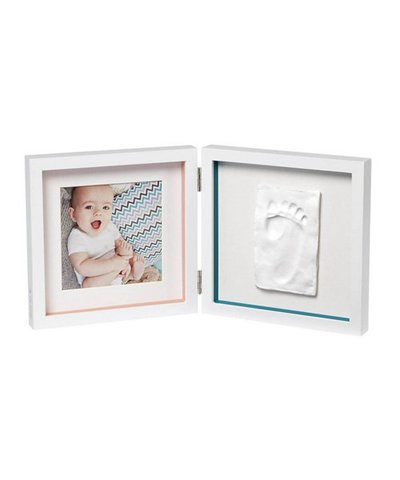 Baby Art Single Print Frame