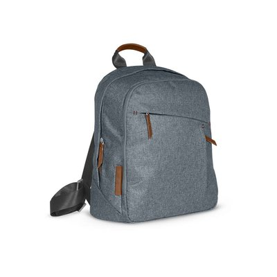 UPPAbaby Changing Backpack Gregory - Default