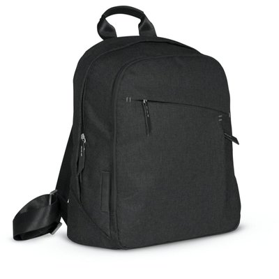 UPPAbaby Changing Backpack Jake - Default