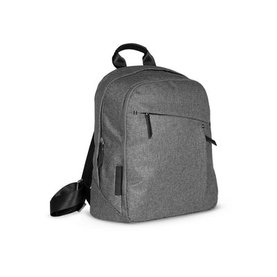 UPPAbaby Changing Backpack Jordan - Default
