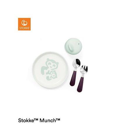 Stokke Munch Essentials
