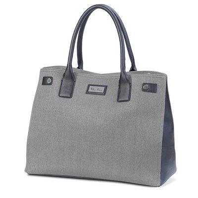 Silver Cross Pacific Changing Bag - Rock - Default