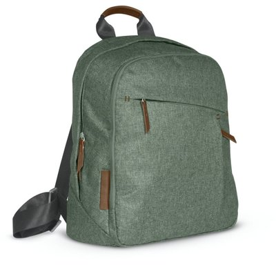 Uppababy Changing Bag - Emmett - Default