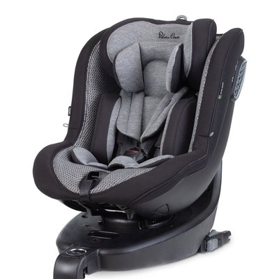Silver Cross Motion 360 Spin Car Seat - Brooklands