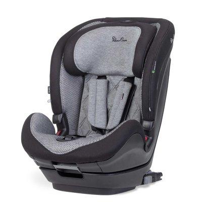 Silver Cross Balance i-Size Car Seat - Brooklands