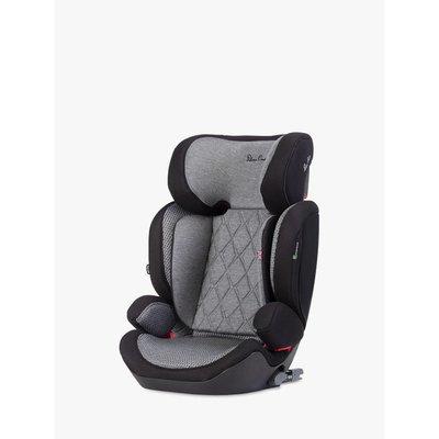 Silver Cross Discover Car Seat - Brooklands - Default