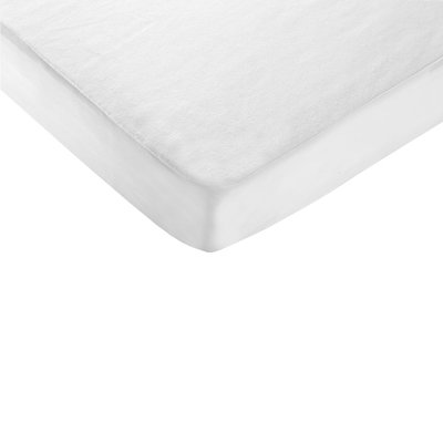 Baby Elegance Cot Waterproof Mattress Protector - Default