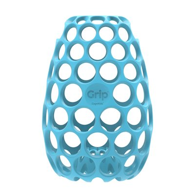 Cognikids Bottle Gripper - Sky