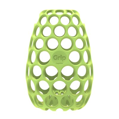 Cognikids Bottle Gripper - Apple