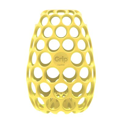 Cognikids Bottle Gripper - Sunshine
