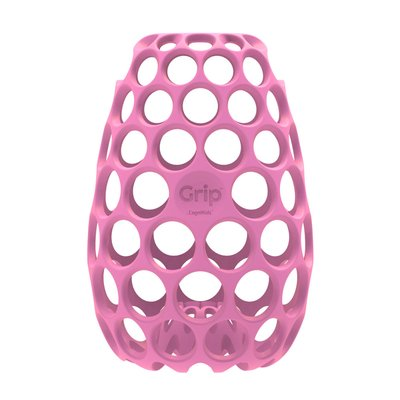 Cognikids Bottle Gripper - Flamingo