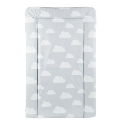 CuddleCo Changing Mat - Clouds