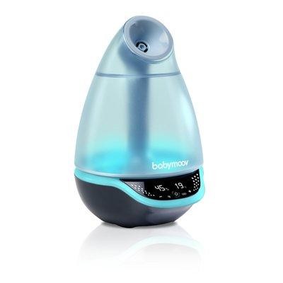 Babymoov Hygro + Humidifier