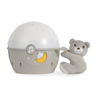 Chicco Next 2 Stars Projector - Neutral