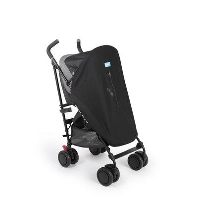 Kaliedy Stroller Sunshade - Default