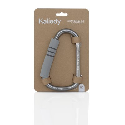 Kaliedy Large Buggy Clip