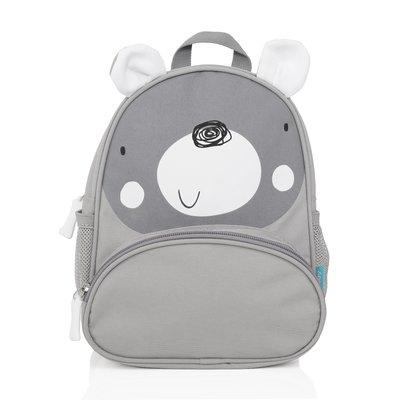 Kaliedy Harness Backpack - Default