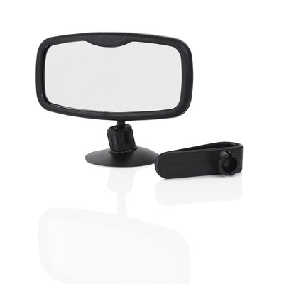 Kaliedy Baby View Small Mirror