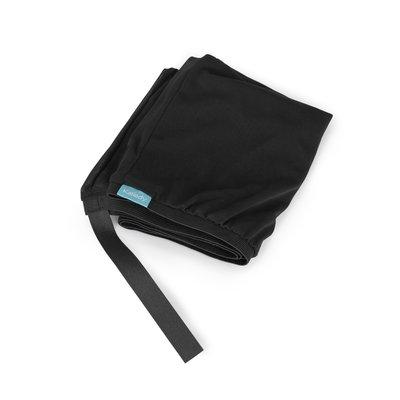 Kaliedy Window Sock - 1 Pack