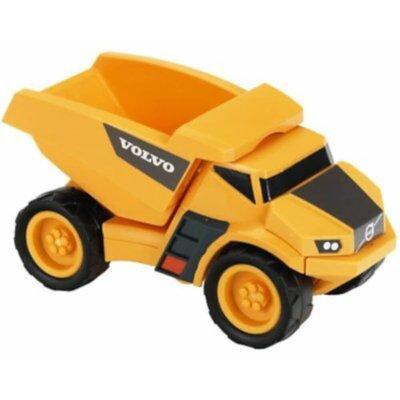 Volvo Power Hauler