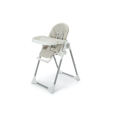 Baby Elegance Nup Nup High Chair
