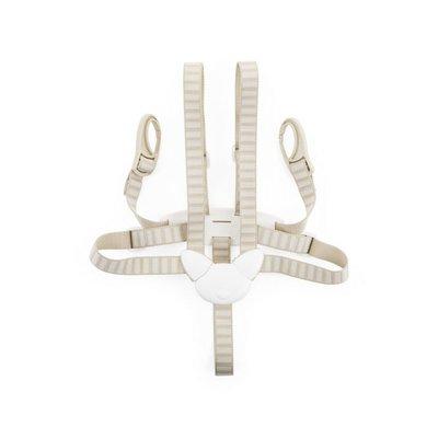 Stokke Tripp Trapp Chair Harness