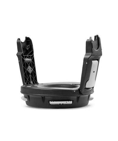 Orbit Baby - Car Seat Adapter for Maxi-Cosi