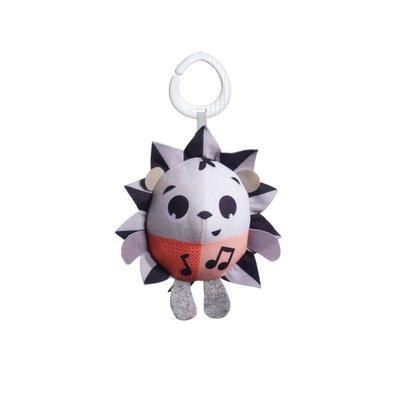 Tiny Love Smart Music Toy Marie Hedgehog