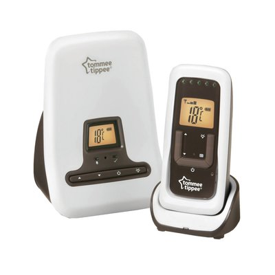 Tommee Tippee Digital Monitor