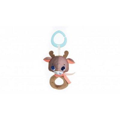 Tiny Love Alex The Reindeer Rattle
