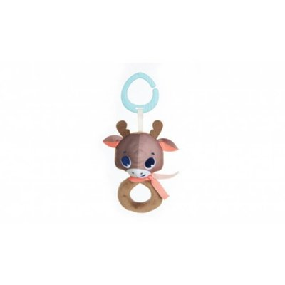 Tiny Love Alex The Reindeer Rattle