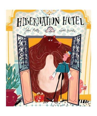 Hibernation Hotel