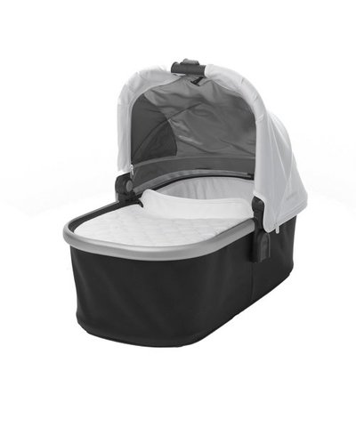 Uppababy Cruz Carry Cot - Loic