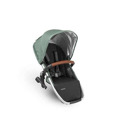 Uppababy Rumble Seat - Emmett