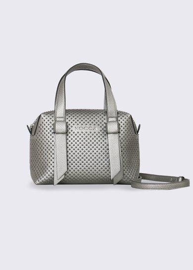 Bag KUPRY