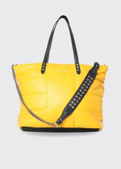 bag TOMAH