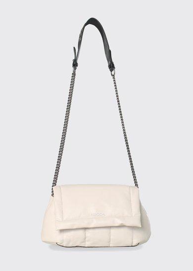 sac QUESTIN