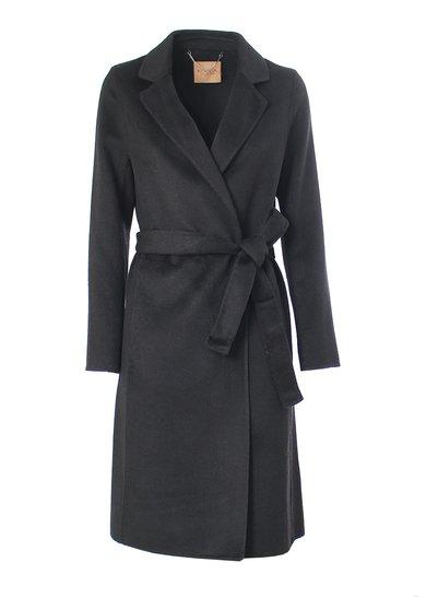 Coat ARUKASIX