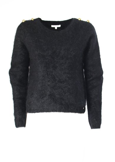 Sweater RENRIERX