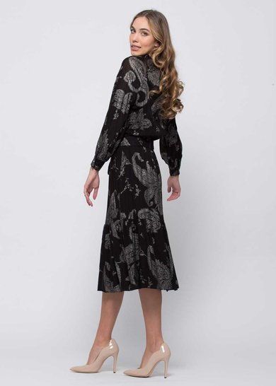 Robe  RHAPIS