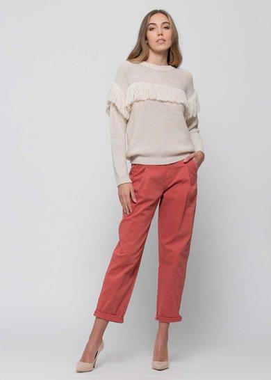 Pantalon  BUFFY